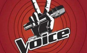 Έρχεται το «Voice 2»!