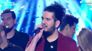 The Voice: Άγριος «πόλεμος» Ελλήνων και Κυπρίων μετά την νίκη του Γιάννη Μαργάρη!