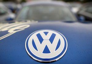 Γερμανικά κρατίδια προσφεύγουν στη Δικαιοσύνη κατά της Volkswagen