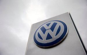 Περικοπές σε τρια εργοστάσια κάνει η Volkswagen