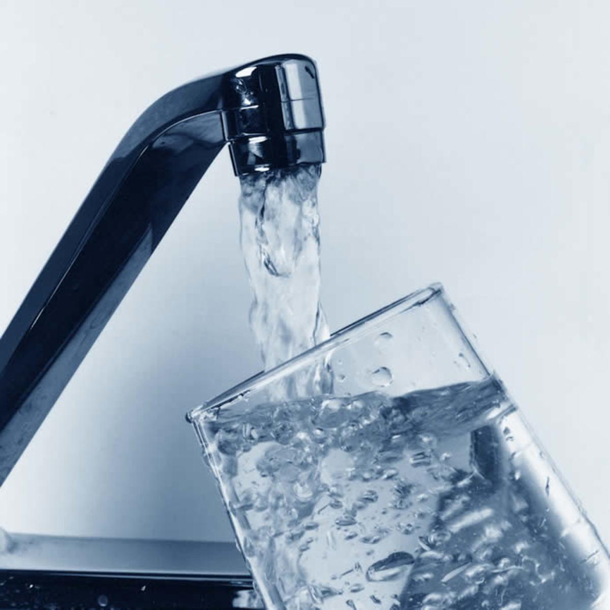 «Κανένα πρόβλημα με το νερό στον Λαγκαδά»