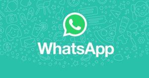 Έρχονται οι βιντεοκλήσεις και στο WhatsApp!