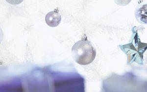 Χριστουγεννιάτικα στολίδια online!
