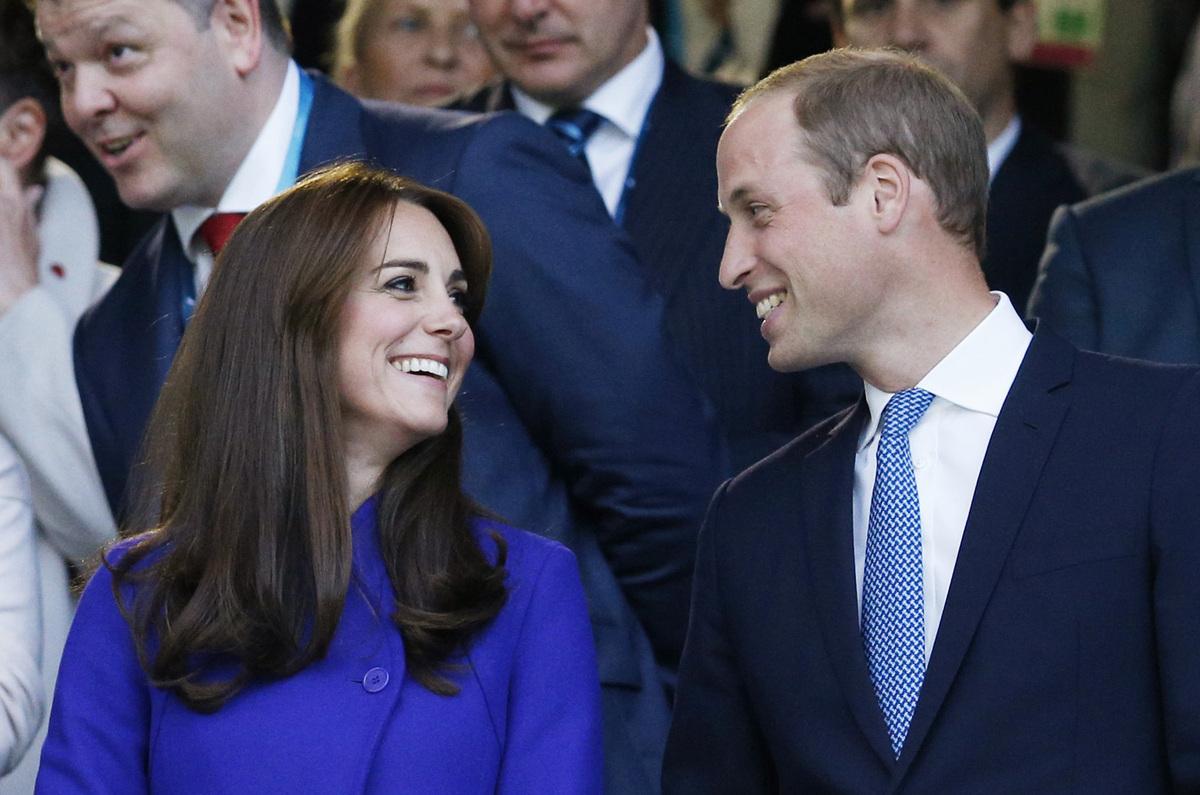Χωρίζουν William και Kate Middleton; Οι φήμες που αναστάτωσαν τη βασίλισσα Ελισάβετ