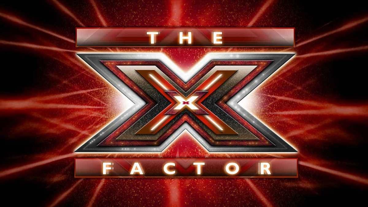 Στον ΣΚΑΪ… τρέμουν το «X Factor»