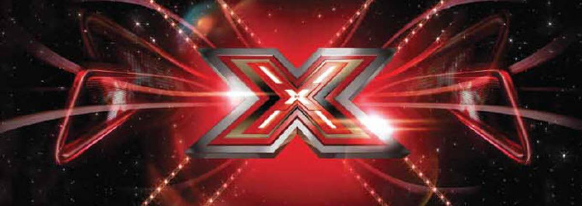 Το «X Factor» και οι… υψηλές βλέψεις του ΣΚΑΪ | Newsit.gr