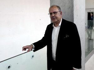Ξυδάκης: Δεν υπάρχουν πια οι λόγοι που οδήγησαν στην συμμαχία με τους ΑΝΕΛ – Ο Καραμανλής πολέμησε την διαπλοκή