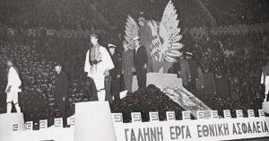 21 Απριλίου 1967: Ποιοι στρατιωτικοί είπαν ΟΧΙ στο θίασο της χούντας- Όλα τα ονόματα