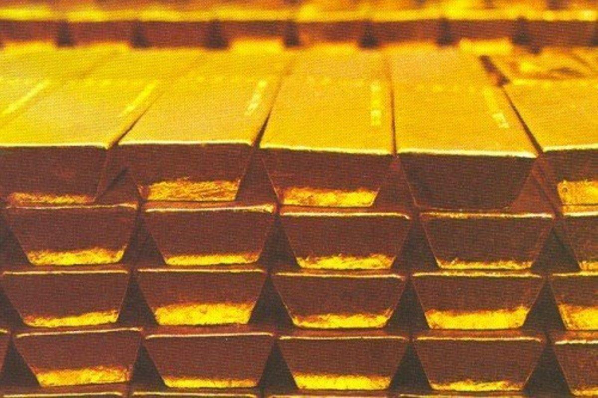 Και οι Βρετανοί φοβούνται το Brexit – Τρέχουν και αγοράζουν ευρώ ή χρυσό