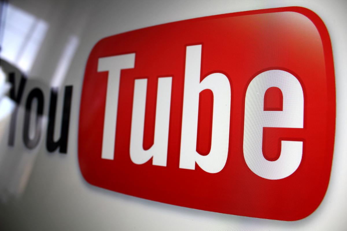 Youtube: Δείτε δωρεάν πάνω από 700 ταινίες!