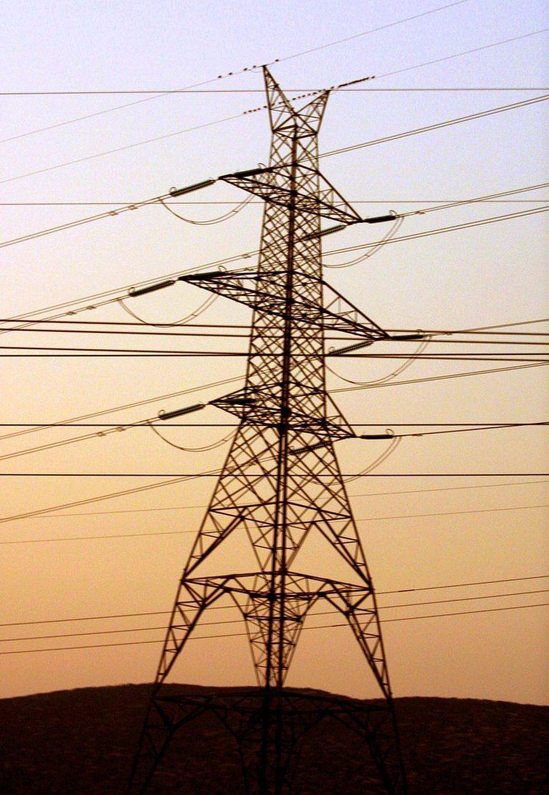 Βοιωτία: Εργάτης έπαθε ηλεκτροπληξία