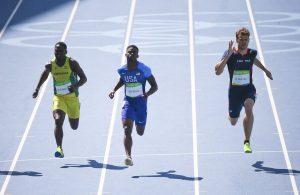 Σύλληψη αθλητών επειδή δεν κατέκτησαν μετάλλιο στους Ολυμπιακούς Αγώνες!