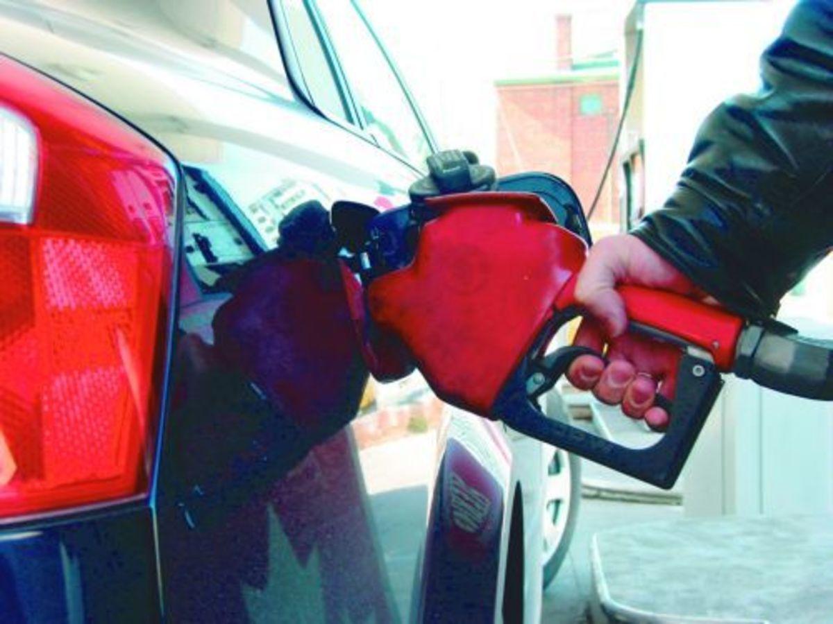 Ρέθυμνο: Κανονικά το πετρέλαιο θέρμανσης