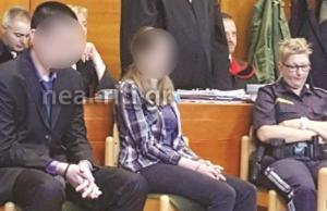 Κρήτη: Η χήρα τα ρίχνει στον φερόμενο εραστή για τη δολοφονία του Αντώνη Χριστοφάκη – Το σατανικό σχέδιο!