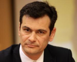 Χίος: Τραυματίστηκε σε τροχαίο με μηχανή ο δήμαρχος Μανώλης Βουρνούς!