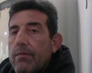 Εύβοια: Πέθανε στο τιμόνι ο Δημήτρης Παπουτσής – Σπαραγμός για τον άτυχο μηχανικό!