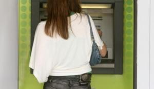 Βόλος: Κοίταξε το υπόλοιπο του τραπεζικού του λογαριασμού και έπαθε σοκ – Η εξήγηση με αποδείξεις!