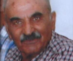 Κρήτη: Βρέθηκε νεκρός σε βουνό ο Γιάννης Χλουβεράκης – Τραγικό τέλος στο θρίλερ της εξαφάνισης!