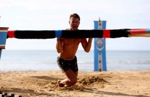 Survivor Αγγελόπουλος: Οι αποχαιρετισμοί που τον δικαίωσαν