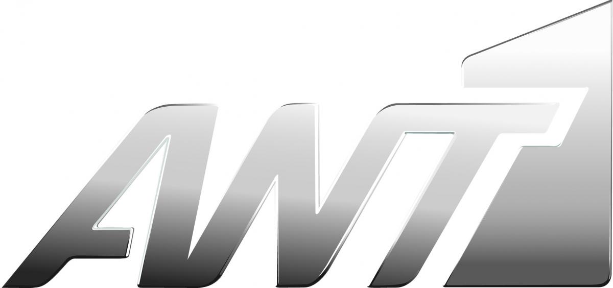 Αλλαγές στην ηγεσία του ΑΝΤ1 – Η ανακοίνωση του σταθμού