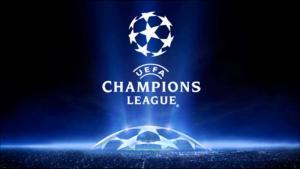 Champions League: Οι πιθανοί αντίπαλοι του Ολυμπιακού
