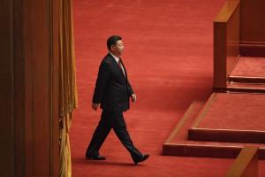 Οι κυρώσεις της Κίνας σε βάρος της Βόρειας Κορέας