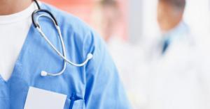 Κατατέθηκε στη Βουλή το νομοσχέδιο – σκούπα του υπουργείου Υγείας