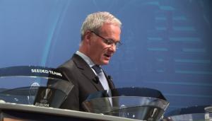 Κλήρωση Champions League και Europa League – Εμαθαν αντιπάλους Παναθηναϊκός, ΠΑΟΚ, Πανιώνιος