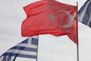 Τούρκος πρόξενος: Ευχαριστούμε την Ελλάδα για την υποστήριξη