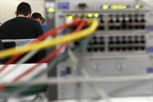 Φόβοι υποκλοπών από Ρώσους χάκερς μέσω Wi-Fi πολυτελών ξενοδοχείων στην Ευρώπη!