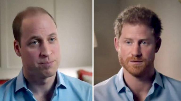 """Νταϊάνα: """"Την έβγαζαν φωτογραφίες να πεθαίνει"""" – Συγκλονίζει ο πρίγκιπας Χάρι! [vids]"""