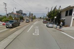 Αυτοκίνητο έπεσε σε πεζούς στο Σαν Φρανσίσκο – 2 παιδιά ανάμεσα στους τραυματίες
