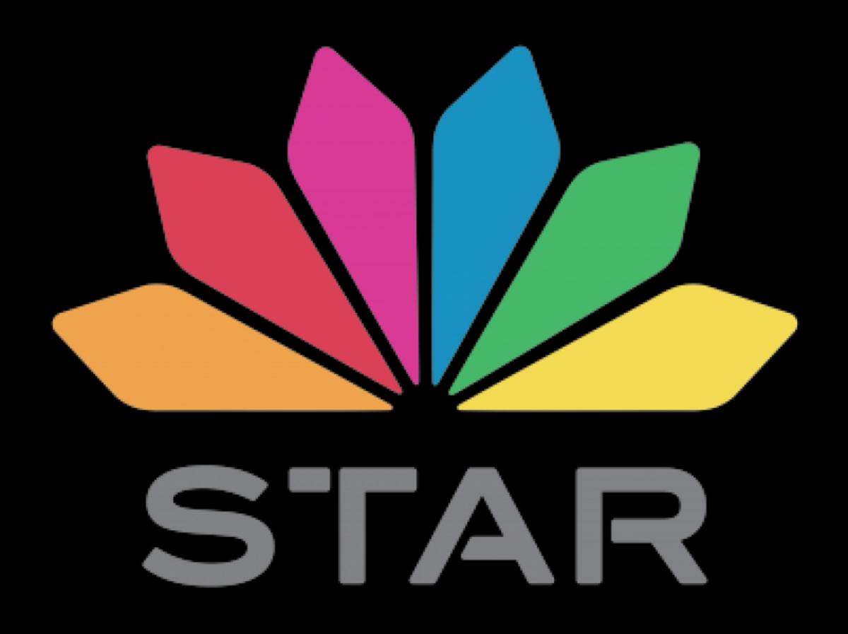 Δεν βγαίνει το δελτίο ειδήσεων του STAR