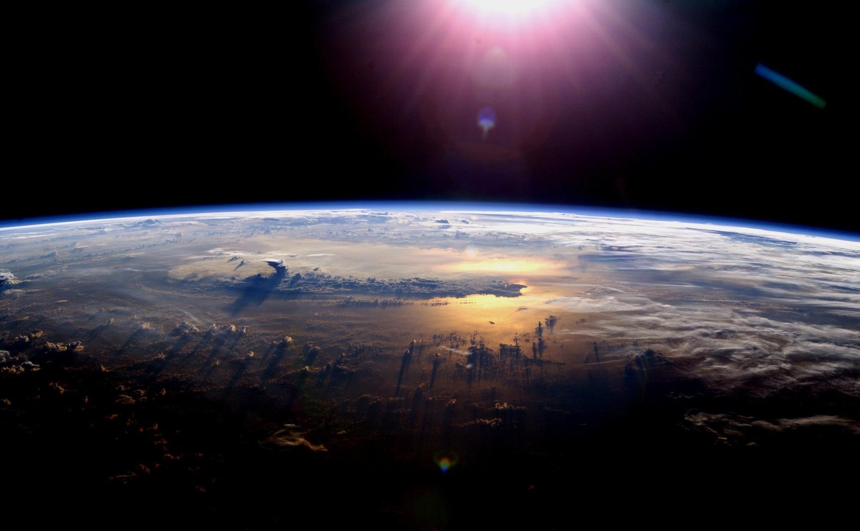 Η ανακάλυψη που θα μπορούσε να αποδείξει ότι υπάρχουν εξωγήινοι