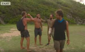 Survivor τελικός 2017: Πού και πώς θα ανακηρυχθεί ο νικητής