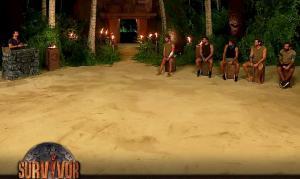Survivor spoiler: Ανατροπή στον τελικό! Ποιος φεύγει!