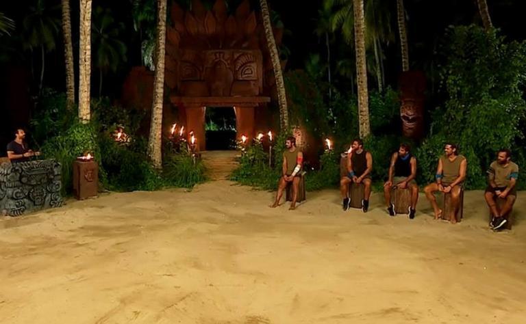 Survivor τελικός 2017: Έτσι θα ανακηρυχθεί ο νικητής