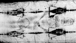 Ανατροπή! Αίμα θύματος βασανιστηρίων στη Σινδόνη του Τορίνο