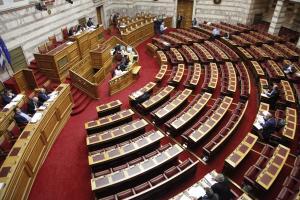 ΕΔΟΕΑΠ: Αδιέξοδο με την βουλευτική τροπολογία!