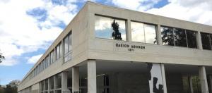 Η Περιφέρεια Αττικής διασφαλίζει τον εκσυγχρονισμό του Ωδείου Αθηνών