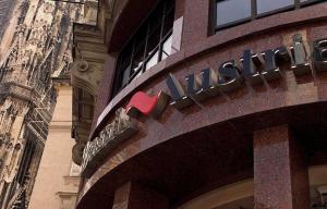 Der Standard: Η Αυστρία δεν έχει επιστρέψει στην Ελλάδα χρήματα που της αναλογούν λόγω… ΣΥΡΙΖΑ