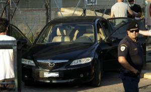 """Έγκλημα στο Γέρακα: """"Του άξιζε ό,τι έπαθε! Ο γιος του φταίει"""""""