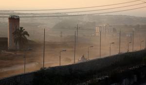 Αίγυπτος: 4 νεκροί από διπλή βομβιστική επίθεση στο όρος Σινά