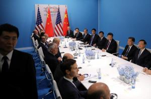 "G20: Αυτό είναι το τελικό ανακοινωθέν – Τι συμφωνήθηκε και ποια είναι τα ""αγκάθια"""