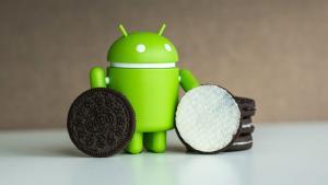 Android Oreo: Κυκλοφόρησε το νέο λειτουργικό της Google