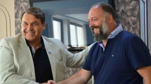"""Δήμος Άργους: """"Έπεσαν"""" οι υπογραφές για το εργοστάσιο διαχείρισης απορριμάτων [pics, vid]"""