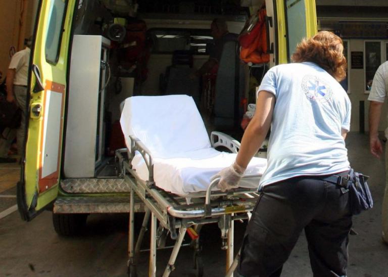 Τραγωδία με δύο νεκρούς στη Λακωνία: Αγωνία για τους τραυματίες – Χαροπαλεύει ο ένας