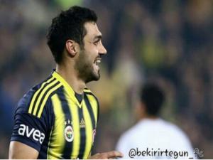 Ανεξέλεγκτος Ερντογάν! Συνελήφθη πασίγνωστος και διεθνής Τούρκος ποδοσφαιριστής!