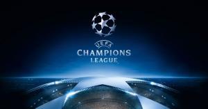 Αυτοί είναι οι όμιλοι του Champions League