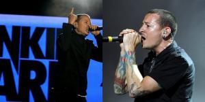 Chester Bennington: Η φωνή που έφτασε στην κορυφή τους Linkin Park – Μια ζωή φτιαγμένη από αγκάθια